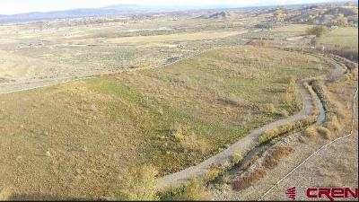 Montrose Residential Lots & Land For Sale: Jig Road