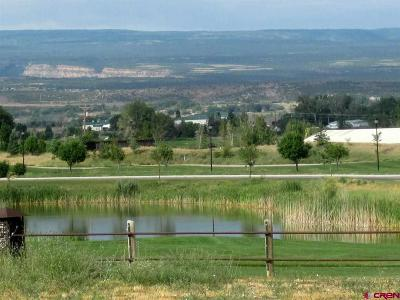 Montrose Residential Lots & Land For Sale: Redcliff