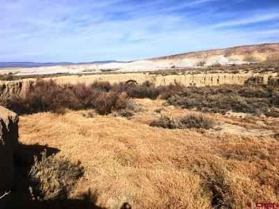 Delta Residential Lots & Land For Sale: 4852 Peach Valley Road