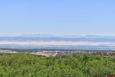 Montrose Residential Lots & Land For Sale: Road 90