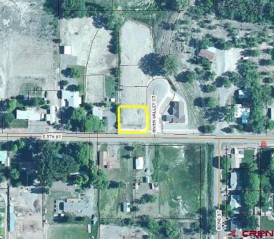 Delta Residential Lots & Land For Sale: River Valley Court