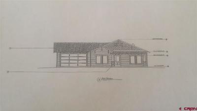 Montrose Condo/Townhouse For Sale: 2128 Market Street