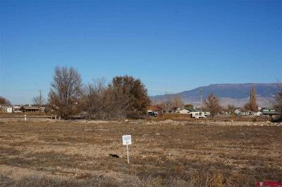 Delta Residential Lots & Land For Sale: 10 Snaffle Bit Road