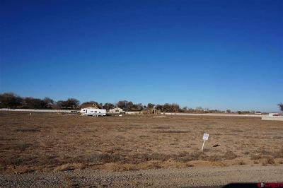 Delta Residential Lots & Land For Sale: 14 Snaffle Bit Road