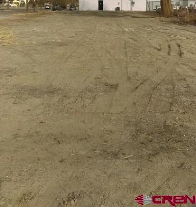 Delta Residential Lots & Land For Sale: 124 Palmer Street