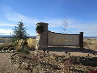 Montrose Residential Lots & Land For Sale: Stone Bridge