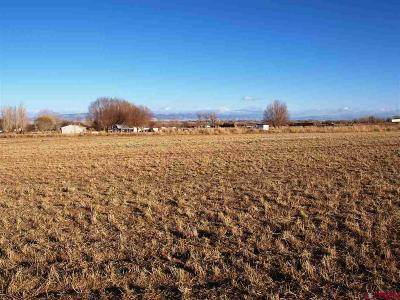 Olathe Residential Lots & Land For Sale: 3 Flight Lane