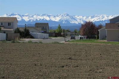 Montrose Residential Lots & Land For Sale: 1 Highway 50