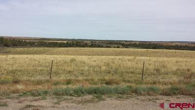 Cahone CO Residential Lots & Land For Sale: $107,000