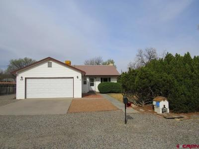 Delta Single Family Home UC/Contingent/Call LB: 625 Sloan Street