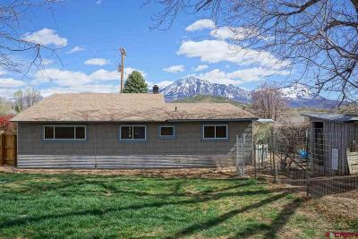 Single Family Home UC/Contingent/Call LB: 669 Stahl Road