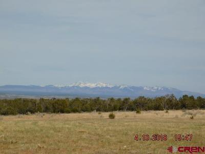 Cortez CO Residential Lots & Land For Sale: $144,000