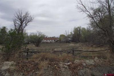 Montrose Residential Lots & Land For Sale: Locust Road