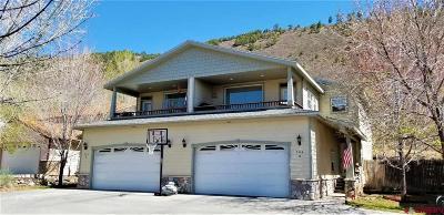 Durango CO Condo/Townhouse NEW: $434,000