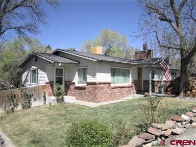 Single Family Home UC/Contingent/Call LB: 13175 Creek Side Road