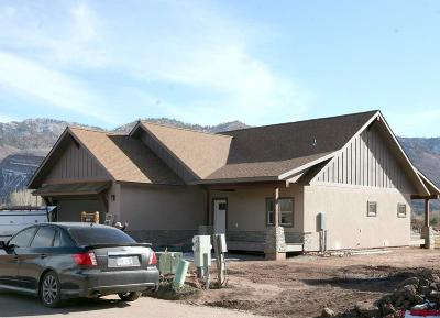 Durango Single Family Home UC/Contingent/Call LB: 166 Estancia Loop