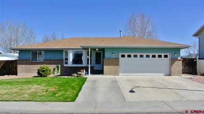 Montrose Single Family Home UC/Contingent/Call LB: 2043 James Street