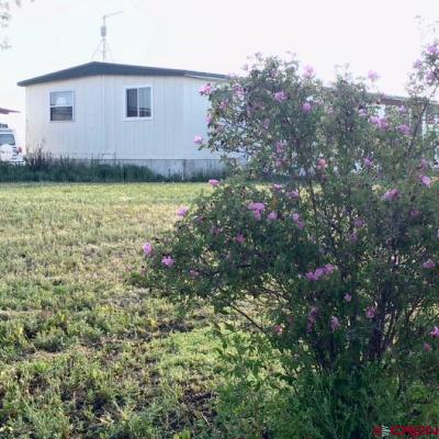 Alamosa Farm UC/Contingent/Call LB: 6955 County Road 114 Souh
