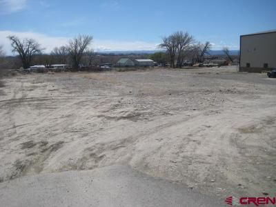 Delta Residential Lots & Land For Sale: Us Hwy 50 Highway