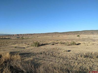 Delta Residential Lots & Land For Sale: 15 Ruth Lane