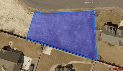 Montrose Residential Lots & Land For Sale: 1818 Senate Street