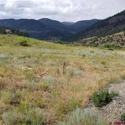 South Fork Residential Lots & Land For Sale: 61 N Alder Creek Lane