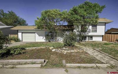 Montrose Single Family Home UC/Contingent/Call LB: 103 Akard Avenue