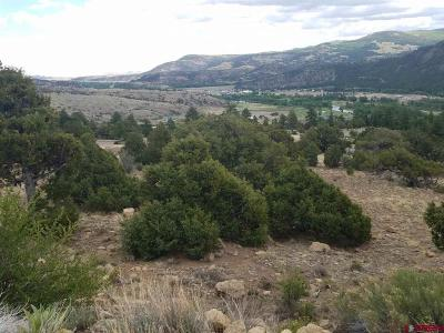 South Fork Residential Lots & Land For Sale: Little Bear Circle
