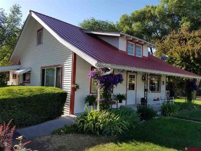 Single Family Home UC/Contingent/Call LB: 14357 Highway 65