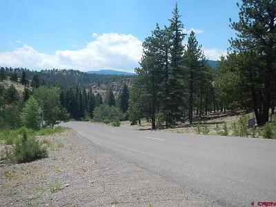 South Fork Residential Lots & Land For Sale: 545 Church Creek Drive