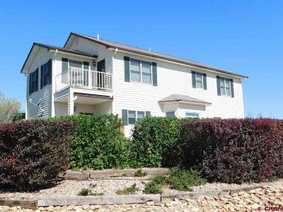 Cortez Single Family Home UC/Contingent/Call LB: 14582 Road 21