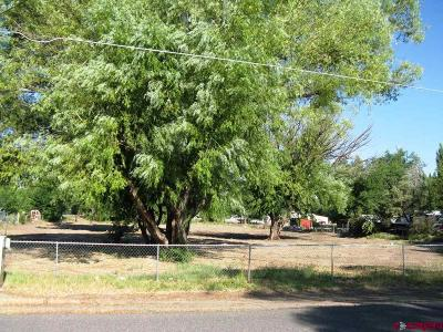 Delta Residential Lots & Land For Sale: 738 1575 Road