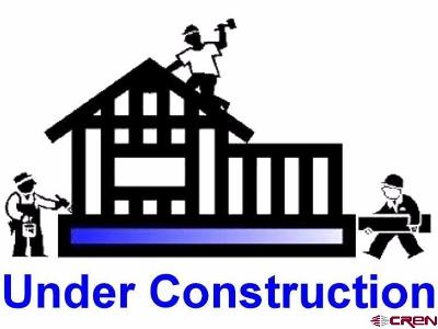 Montrose Condo/Townhouse UC/Contingent/Call LB: 2846 Stoney Creek Lane