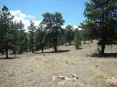 South Fork Residential Lots & Land NEW: 527 Church Creek Drive