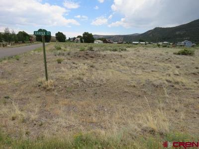 South Fork Residential Lots & Land NEW: 284 Landen Dr.