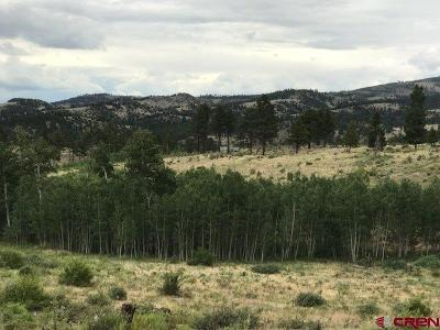 South Fork Residential Lots & Land NEW: 1202 Aspen Circle