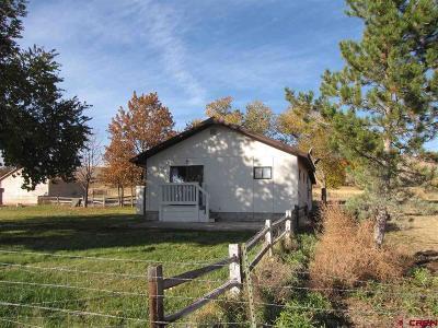 Olathe Single Family Home UC/Contingent/Call LB: 58832 Herman Road