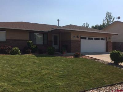 Montrose Single Family Home UC/Contingent/Call LB: 2234 James Street