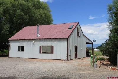 Olathe Single Family Home UC/Contingent/Call LB: 4700 5586 Road