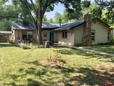 Cortez CO Single Family Home NEW: $149,000