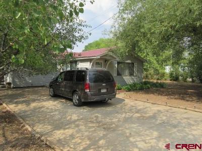 Single Family Home NEW: 344 E 4th Street