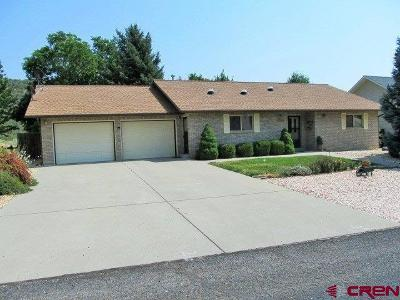 Single Family Home For Sale: 1345 SE Deer Creek Drive