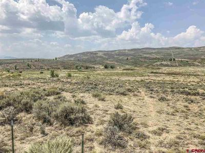 Kremmling CO Residential Lots & Land For Sale: $179,500