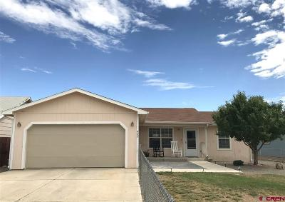 Delta Single Family Home UC/Contingent/Call LB: 962 A Street