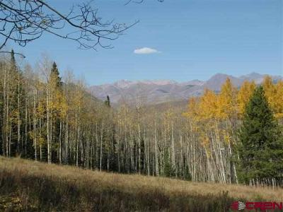 Red Mountain Estates, Red Mountain Ranch Residential Lots & Land For Sale: 1626 Red Mountain Ranch Road