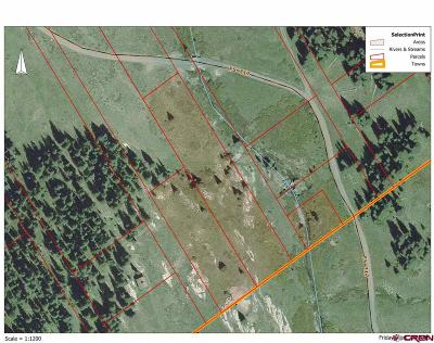 Residential Lots & Land For Sale: Schofield