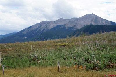 Glacier Lily Estates Residential Lots & Land For Sale: 21 Glacier Lily Way