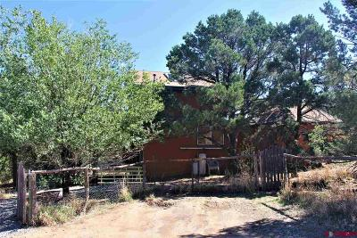 Montrose Single Family Home UC/Contingent/Call LB: 2110 Davewood Road