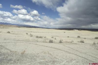 Delta CO Residential Lots & Land For Sale: $18,500