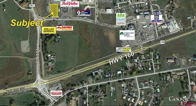 Bayfield Residential Lots & Land For Sale: 4 Bayfield Center Drive